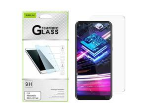 For   Moto G Power 2020 - Tempered Glass Screen Protector