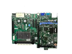 Lenovo PowerEdge R715 Server Expansion Board N36HY 0N36HY CN-0N36HY