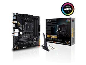 Asus TUFGMINGB550MPLUSWFI Tuf Gaming B550m-plus Wi-fi Accs