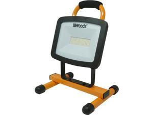 Southwire WL40072 6000 Lumen Portable Worklight