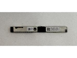"""NC.21411.03T Acer Chromebook 11 CB3-111 Series 11.6"""" Webcam Camera Board GRADE A"""
