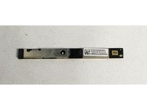 KS.VGA06.001 ACER WEBCAM CAMERA VGA ASPIRE A315-31 A315-51 SERIES GRADE A