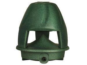 Soundtube XT550-GN 5.25-in COAXIAL OUTDOOR SPEAKER/Granite green