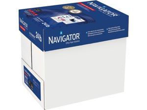 Navigator Platinum Office Multipurpose Paper (npl11245r)