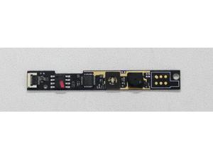 BA96-07099A SAMSUNG NP530E5M WEBCAM GRADE A