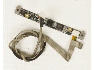 CN0316-S30C Acer original webcam board GRADE A