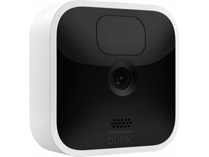 Blink Indoor 1-Camera System