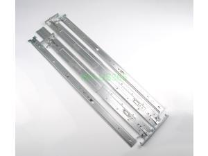 For HP 729870-002 ProLiant DL380 DL180 G10 DL385 DL385p G9 2U Rackmount Rail Kit