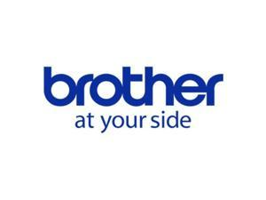 BROTHER MOBILE SOLUTIONS HGES2515PK 24MM 0.94 BLACK ON WHITE HGE TAPE EXTRA