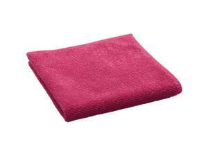 E-Cloth 12.5 In. x 12.5 In. General Purpose Cloth 5 pk