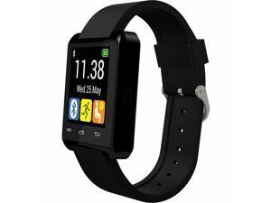 SW100BK SLIDE Smartwatch NEW