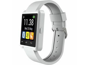 SW100WH SLIDE Smartwatch NEW