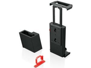 "Lenovo Docking Station Mounting Bracket for 32"" Monitor"