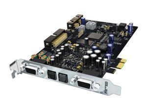 RME HDSPe AIO   32-Channel ADAT PCI Express Card   Pro Audio LA