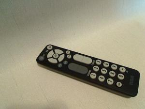 Spectrum Cable Box Remote Control URC1160 New Instructions Included Fast  ship - Newegg com