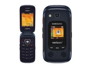 unlocked flip phones - Newegg com
