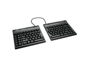 Kinesis Corporation KB800PB-US-20 Kinesis Freestyle2 Keyboard Pc (kb800pbus20)