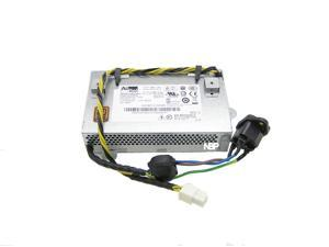 New Genuine Lenovo Thinkcentre A70Z 130W Switching Power Supply 09002 71Y8204