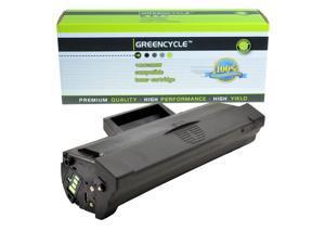 1PK MLT-D111S Toner Cartridge For Samsung MLT-D111S Xpress M2022W & M2070FW