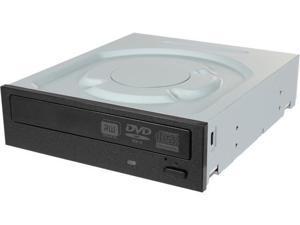 Dvd-rw pioneer | ebay.