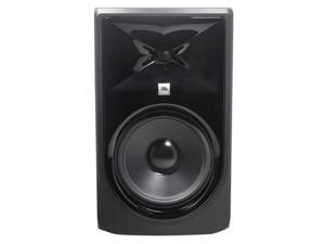 "JBL 308P MkII 8"" 2-Way Powered Studio Reference Monitor Monitoring Speaker"