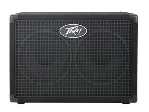 "Peavey HEADLINER 210 Two 10"" Magnet Woofers Bass Enclosures 800W Peak 3008680"