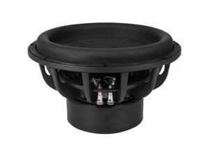 """Dayton Audio UM12-22 12"""" Ultimax DVC Subwoofer 2 ohms Per Co"""