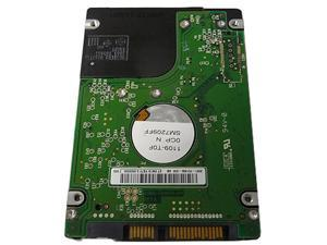 "160GB 5400RPM 8MB 2.5"" SATA Hard Drive for Acer,HP,Compaq,IBM,DELL Laptop"