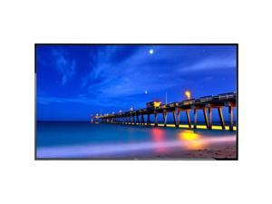 "NEC 32"" 1080p 1920x1080 LED-Backlit IPS Display with Integrated ATSC/NTSC Tuner"