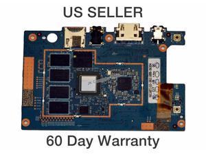 Lenovo Ideapad 100S Tablet Motherboard 32GB/2GB Intel Z3735F 1.33GHz 5B20K38932