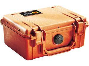Pelican 1150 Case with ...