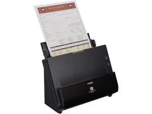 Canon imageFORMULA DR-C225II Sheetfed Scanner - 600 dpi Optical 3258C002