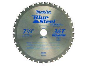 Diablo D0756F 7-1//4-Inch 56-TPI Steel Demon Ferrous Metal Cutting Saw Blade