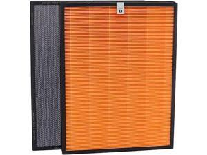 Filter J for Winix HR950, HR951, and HR1000 Air Purifiers - Orange