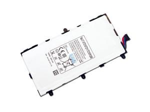 New Battery For Samsung Galaxy Tab 3 7.0 SM-T210 T211 T215 T217 T2105 T4000E