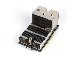 LSI IBM SAS 9200-8i IT Mode for ZFS FreeNAS unRAID 6Gbps SAS HBA US