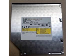 Samsung slim notebook CDDVD RW RAM Burner Drive  Samsung SN-208 208DB/BEBET SB01