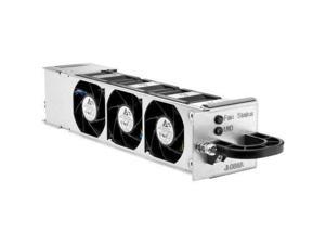 HPE Aruba 3810 Switch Fan Tray