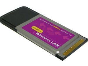 MARVELL IEEE 802.11G WIRELESS CARDBUS DRIVERS FOR MAC DOWNLOAD
