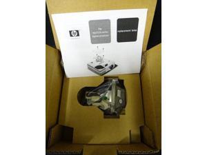 New Genuine HP MP3320 Series Lamp Bulb Module L2152A