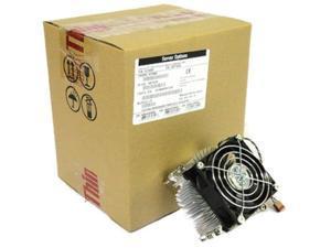 New Genuine Lenovo Thinkserver TD340 Heatsink and Fan Assembly 03X4337
