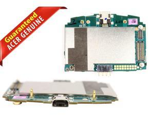New Genuine Acer S-phone S100 Main motherBoard With Shield MB.H4800.001