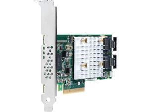Hewlett Packard 830824-B21#0D1 Smart Array P408i-p Sr Gen10 C (830824b21#0d1)