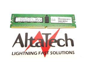 MT36KDZS2G72PZ-1G4E1HE IBM 49Y1528 16GB 2RX4 PC3L-10600R DDR3 VLP RAM Memory
