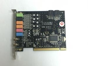 DV8000 SOUND CARD DRIVER WINDOWS