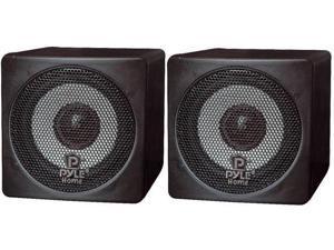 "NEW 1 2-3//8/"" Tweeter Speaker.High Sound replacement.2.375/"".Treble Sound.CS"