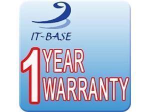 C2821-VSEC//K9 w//  PVDM2-32 CME 8 INSTALLED 1GB//256F Cisco2821 VSEC//K9