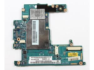 "Acer Iconia A100 7"" Tablet Motherboard PBJ30 LA-7251P MB.H6R00.001 MBH6R00001"