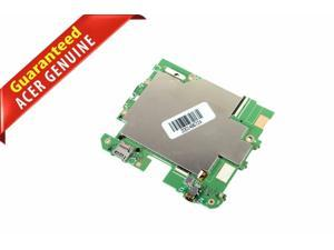 Genuine Acer A110 w/ Tegra T30L CPU 8GB Storage Tablet Motherboard HB.70511.00L