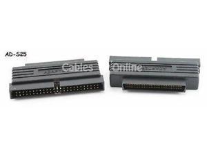 OEM Parts Supply, RAID Enclosure / Subsystems, Servers